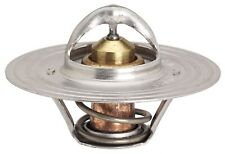 Stant Economy Thermostat 13076