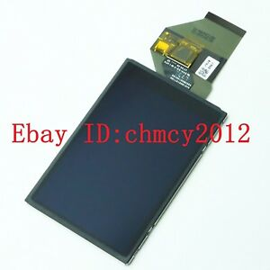 NEW LCD Display Screen for PENTAX K-70 K70 Camera Repair Part (No outside glass)