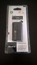 Sony NP-F970 (NPF970) 6600mAh Li-Ion Camcorder