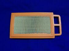 Original Ersatzteil Dolmar Trennschneider PC 6112 und 6114: Luftfilter