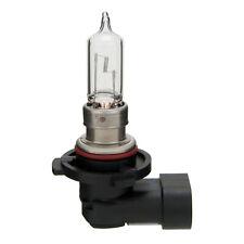 Headlight Bulb Wagner Lighting 9011