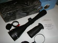 Pilad 8 x56  Russian optical rifle scope Shvabe VOMZ Fixed magnification NEW