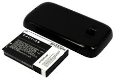 High Quality Battery for HTC T7373 Premium Cell