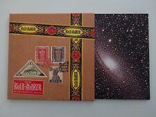 Kula Shaker Tattva CD Single Digipack Part 2
