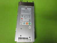 EMACS R2Z-6400P-R 400W HS POWER SUPPLY