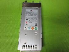 EMACS R2Z-6400P-R 400W HS POWER SUPPLY