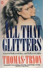 All That Glitters #BN3795