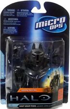 McFarlane Toys Halo Micro Ops Series 1 ODST Drop Pods Small Mini Figure