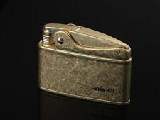 Briquets à essence rechargeable Vintage + Coffret