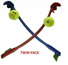 Ball Thrower Dog Toys for sale | eBay