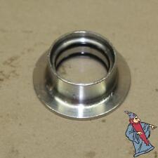Sea Doo 2002 GTX DI 951 OEM Drive Shaft Collar Carbon Seal Support Ring Clip Top
