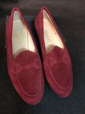 f3c66e4358b Gucci Moccasins Flats   Oxfords for Women for sale