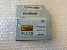 LETTORE CD-ROM Samsung SN-124 SN-124S 24x IDE/Pata SLIM @