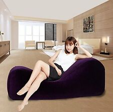 Tantra Sex Sofa Relax Chair Erotic Kamasutra Lovers Bed sex furniture + pump