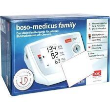 Boso Medicus Family MANICOTTO Universale 1st PZN 7147539