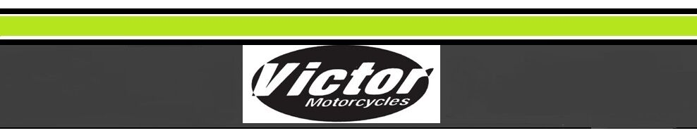 Victor Motorcycles