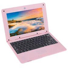 Epc 1030T Rosa 10.1 pollici Android 6.1 Computer portatile con WIFI netbook