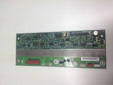HP Designjet 1050c ISS PC  Board  C6071-20004