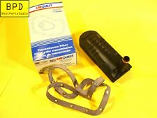 Auto Trans 5R110W Filter Kit (Cork Gasket) CarQuest 96088