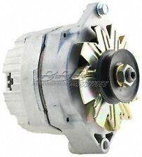 CARQUEST 7127-3A Remanufactured Alternator