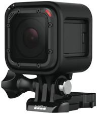 NEW GoPro GPCHDHS-502 Hero5 Session