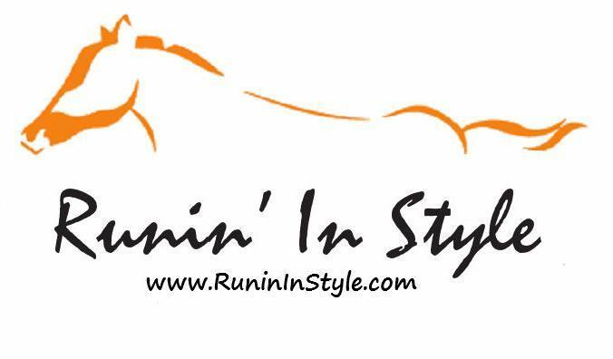 Runin In Style