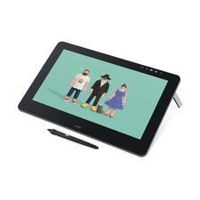 "Wacom Cintiq Pro 16 15.6"" Creative Pen and IPS Ultra HD Touchscreen Display"