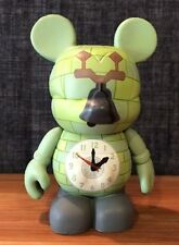 "Disney Vinylmation 3"" - Have A Laugh Series - Clock Cleaners"