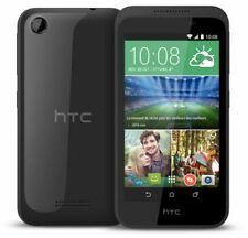 HTC DESIRE 320 8 ГБ разблокированный ANDROID черный 99 HABW 058-00