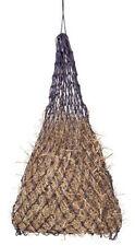 Redes y bolsas para heno