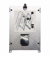 Cornice Caddy for HDD Hp Compaq 6910p 6920p 6930p 8510p 8510w NC4400 NX8220