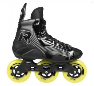 Reign Hockey Skates Trinity Größe 41
