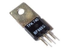 SMD non illuminato 50 ma 5 x interruttore tattile 1.7 N 32 V