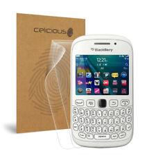 Celicious Matte BlackBerry Curve 9320 Entspiegelte Bildschirmschutzfolie