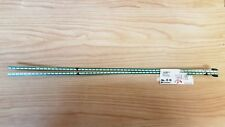 "Hintergrundbeleuchtung Strip LG 42LA740 42"" LED TV LC420EUH (PF) (F1) 6920L-0001C"