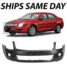 Parts For 2008 Ford Fusion For Sale Ebay