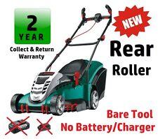 savers - BARE TOOL  Bosch Rotak 43Li Cordless Lawnmower 06008A4508 3165140770811