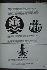 Evolution of Design 100 Step-by-Step Case Studies 1983