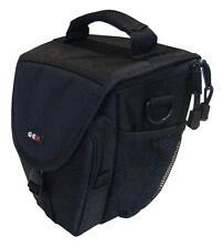 DSLR Camera Shoulder Bag Case For Nikon D40 D40X D60 D80 D90 D300S D3000 D5000