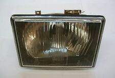 INNOCENTI MINI 90 - 120 - DE TOMMASO/ FARO ANTERIORE DX/ FRONT LIGHT RIGHT