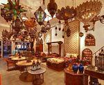 marrakesh-uk-express