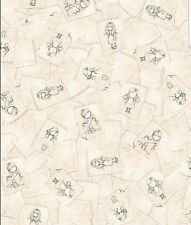 Santoro-Gorjuss- Letters from the heart cream