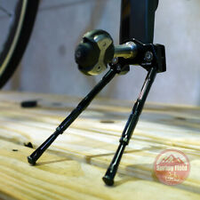 Roadbike Kickstand / Road Bike Kick Stand / Bicycle Crank Stand Pedal Cool Stand