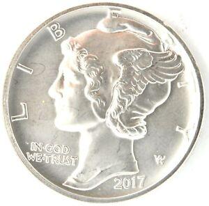2019W American Eagle Liberty $25 US One Oz .9995 Palladium Coin United States