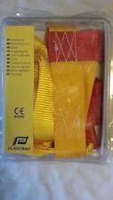 Plastimo Safety Harness & Tether Size Large Marine 31544