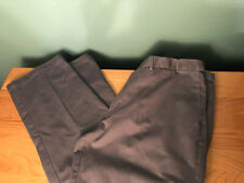 KING SIZE 52X38 Charcoal Gray Great Condition