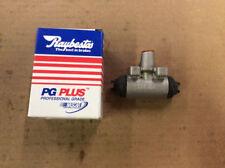 NEW Raybestos WC37847 Premium Rear Right Drum Brake Wheel Cylinder