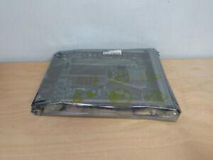 JC752A HP 10504 1.2TBps Type D Fabric Module – New Inc VAT