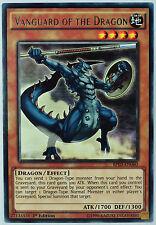 YuGiOh Vanguard of the Dragon BP03-EN060 Rare 1st Edition x3