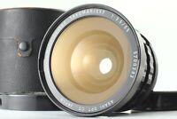 【MINT】 Pentax 6x7 Super Multi Coated Takumar 55mm F/3.5 SMC From JAPAN #1209-8